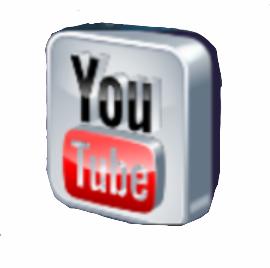 Youtube Lite Beta Apk Terbaru