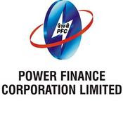 Power-Finance-Corporation-Limited