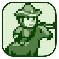 2-bit Cowboy Mod APK