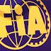 TECNICA F1 2018: la FIA limita il controllo dell'altezza da terra tramite la sospensione anteriore, cosa cambia?