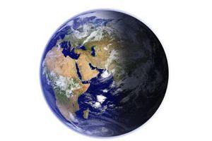 تحميل برنامج ايرث فيو 2017 - download EarthView 5.5.17 free