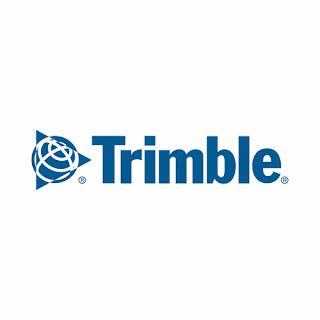 Trimble Introduces High-Speed Time-of-Flight