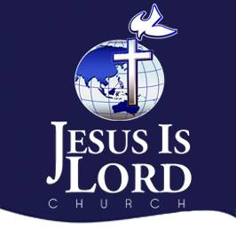 Protestantism in the Philippines: Megachurch fever