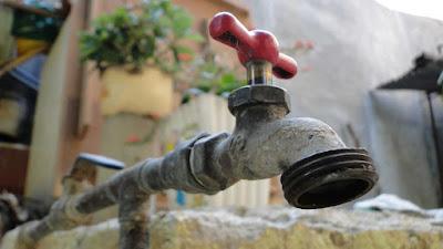 Casi 50%: se viene un megatarifazo en agua