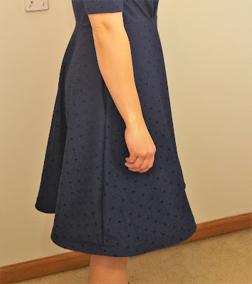 Simplicity1325 skirt