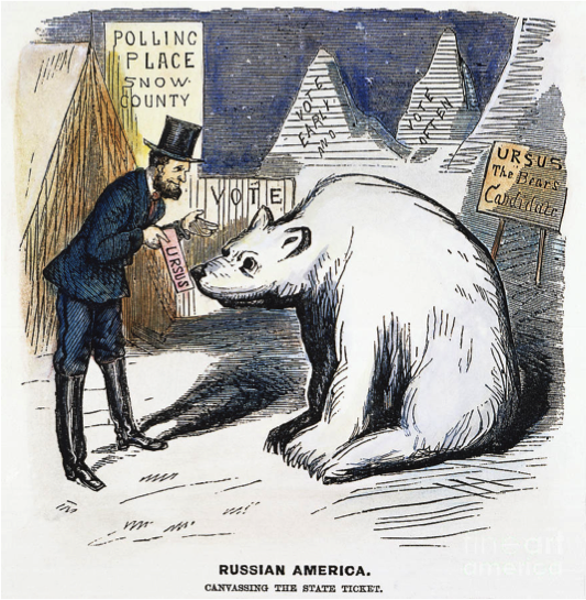 Boer War : Political Cartoons and Satire