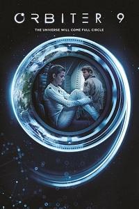Watch Orbiter 9 Online Free in HD