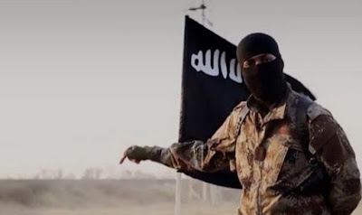 پێشمەرگەو حەشد چاودێری دەكەن داعش لەكەركوكو خورماتوو كەوتووەتە جموجوڵو هێز كۆدەكاتەوە
