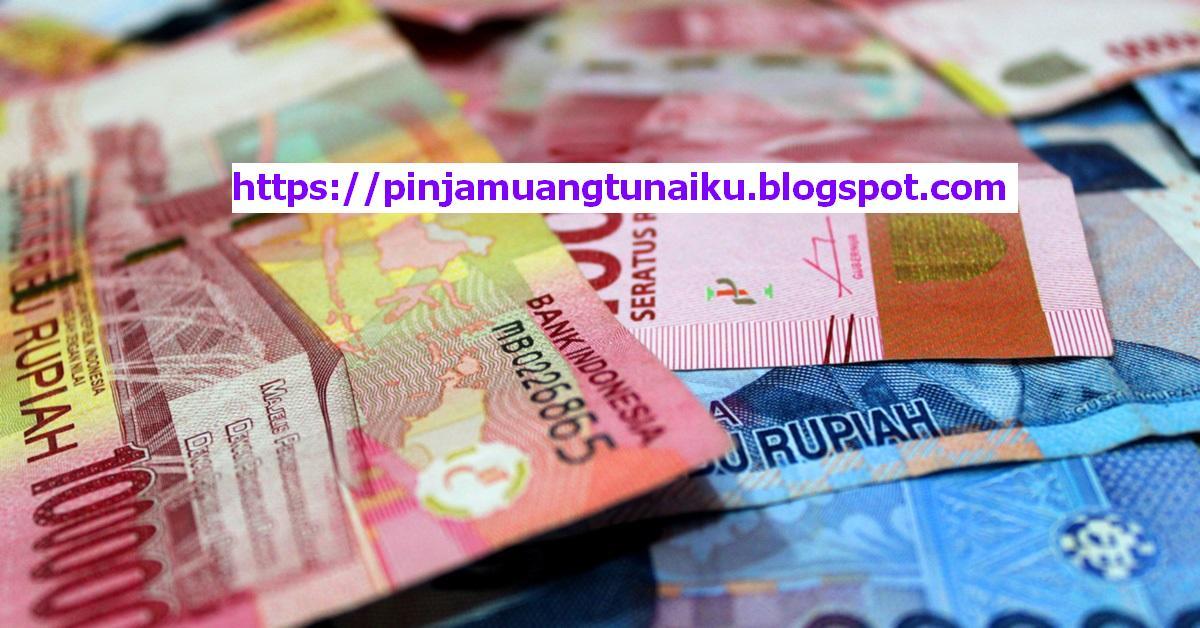 7 Tempat untuk Pinjam Uang Hanya Modal KTP Tanpa Jaminan ...