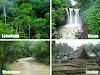 Istilah-Istilah Geografis dalam Bahasa Sunda Beserta Artinya