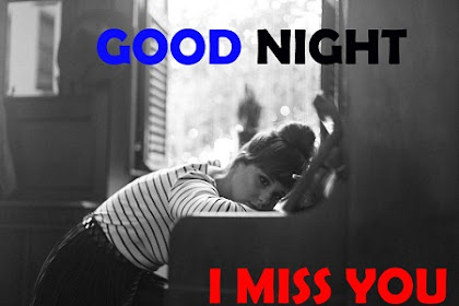 Alle Sprüche In Der Kategorie Good Night Miss U Images In Hindi Auf
