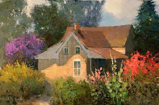 casas-del-campo-y-paisajes-muy-floridos