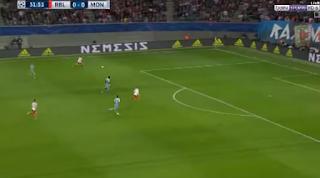 ملخص واهداف مباراة موناكو ولايبزيغ 1-1 الاربعاء 13-09-2017 دوري أبطال أوروبا