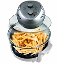 Oil Less Deep Fryer