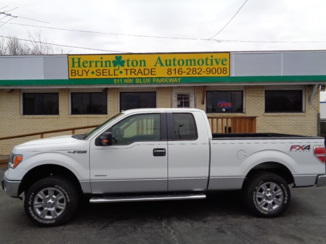 herrington auto: service repair center | 816.525.4399 | auto sales