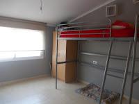 adosado en venta calle chopo castellon dormitorio