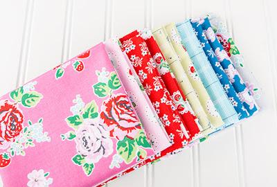 http://www.fatquartershop.com/penny-rose-fabrics/strawberry-biscuit-elea-lutz-penny-rose-fabrics
