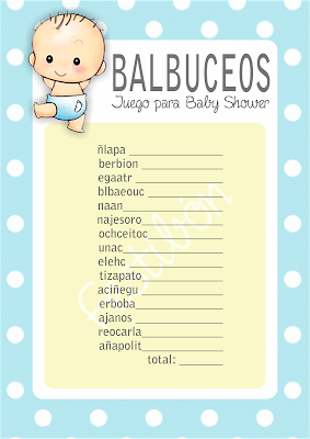 juego-balbuceos-baby-shower