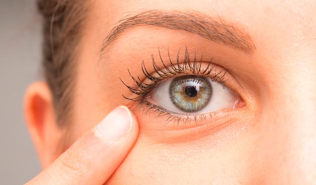 Estudio demuestra que mujeres tienen más problemas de la vista que los hombres