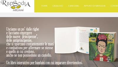 http://www.rapsodiaedizioni.com/portfolio-item/frida-kahlo-antiprincipesse-1/