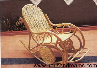Cane Chair Manufacturer in Kolkata