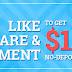 100$ no deposit bonus» uniglobe