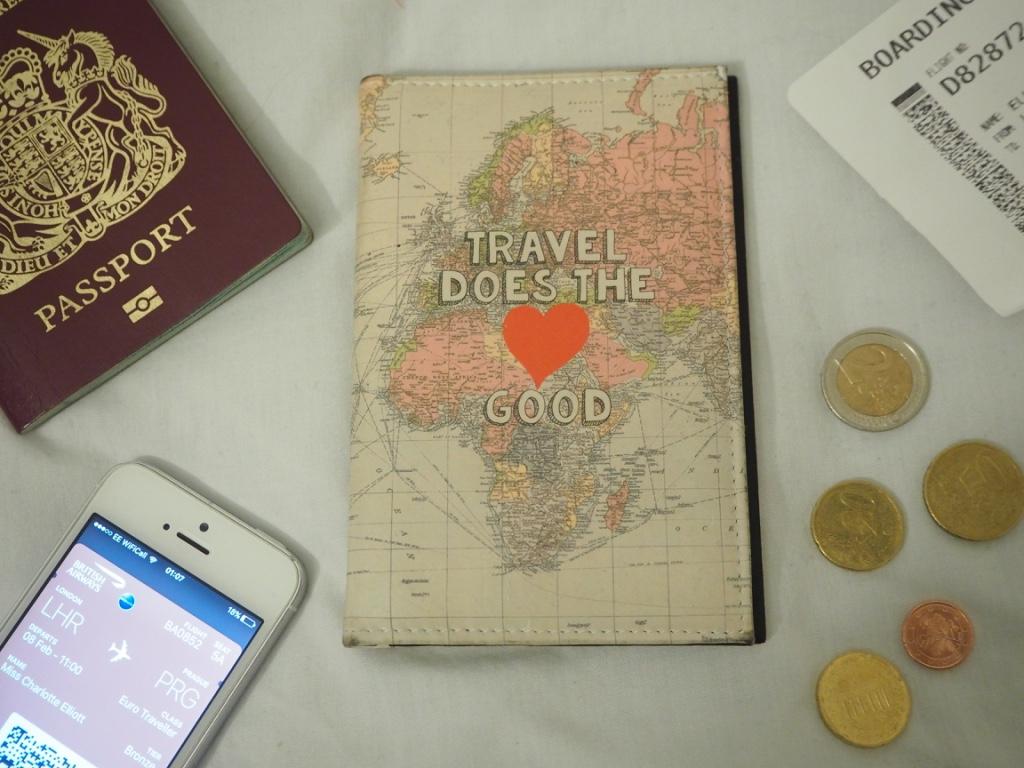 travel tips blog