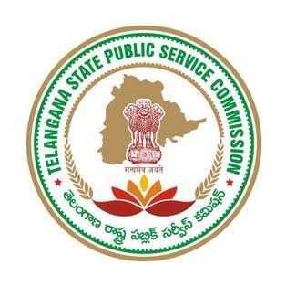 Telangana State PSC Recruitment 2018 for 700 Posts of Village Revenue Officer