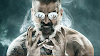 Kadaram Kondan: Star Cast and Crew, Predictions, Posters, First Look, Story, Budget, Box Office Collection, Hit or Flop, Wiki