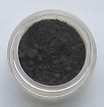 Brunette Eyebrow Powder