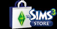 Lista de Itens Grátis na Store para The Sims 3
