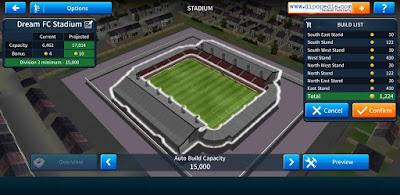 Stadion02-Beratap-17014.jpg