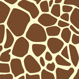 animal print free printable papers - Animal Pictures To Print Free