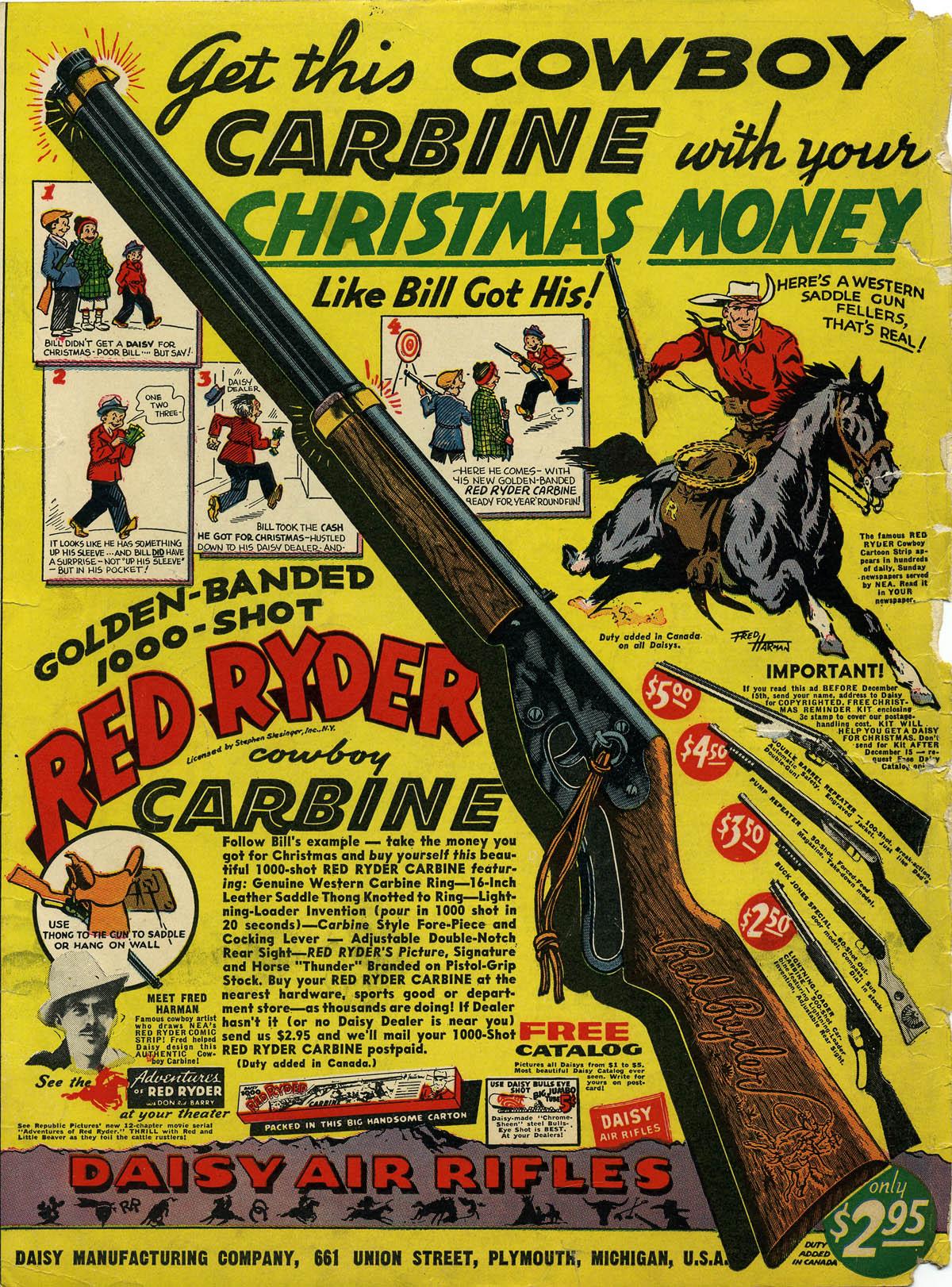 Action Comics (1938) 8 Page 67
