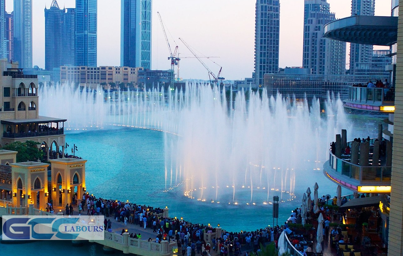 dubai fountain tickets,  dubai fountain timings,  dubai fountain timings 2018,  dubai fountain youtube,  dubai fountain video,  dubai fountain show,