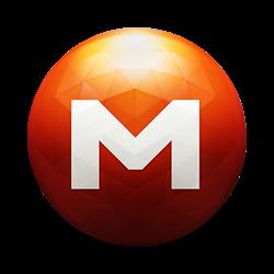 mega流量限制解除 MegaDownloader 免安裝