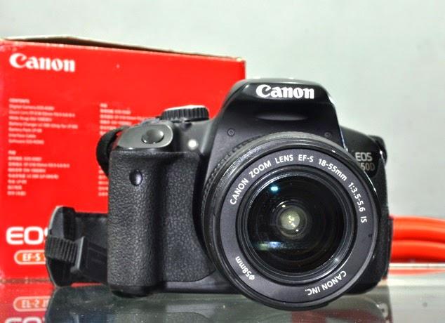 cara memberi kamera bekas bagus memuaskan