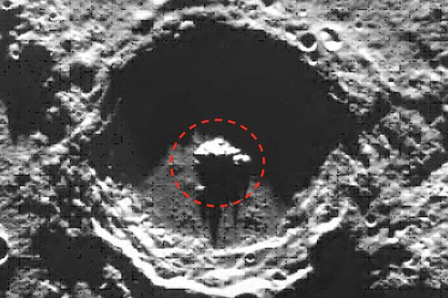 25km long triangle UFO found in Plaskett crater, Earths moon Crater%252C%2Btriangle%252C%2Bplanet%2Bx%252C%2Banunnaki%252C%2Bgods%252C%2Bgod%252C%2Bangels%252C%2Bdemons%2BMars%252C%2Bsecret%252C%2Bwtf%252C%2BUFO%252C%2Bsighting%252C%2Bevidence%252C%2B3