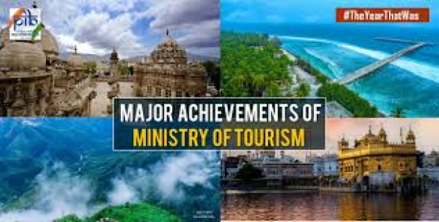 Ministry+of+Tourism