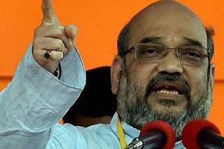 india-become-superpower-amit-shah