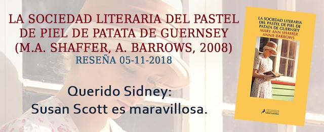 https://inquilinasnetherfield.blogspot.com/2018/11/resena-by-mb-la-sociedad-literaria-del-pastel-de-piel-de-patata-de-guernsey.html