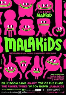 http://www.malakids.es