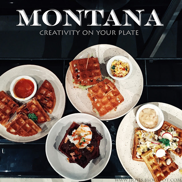 montana brew bar pomo review best waffles