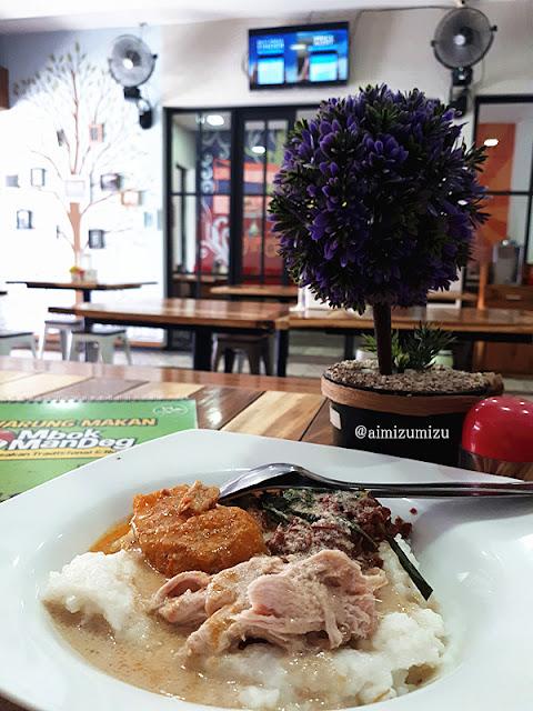 Kulineran Hits di Yogyakarta