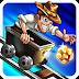 Rail Rush v1.9.14 Mod APK (Unlimited Gems/Gold) Terbaru