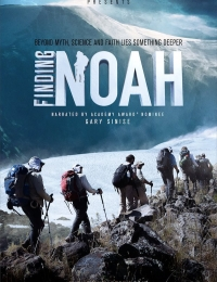 Finding Noah | Bmovies