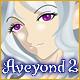 http://adnanboy.blogspot.ba/2010/02/aveyond-2-eans-quest.html