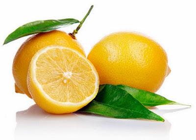 manfaat jeruk nipis bagi kesehatan