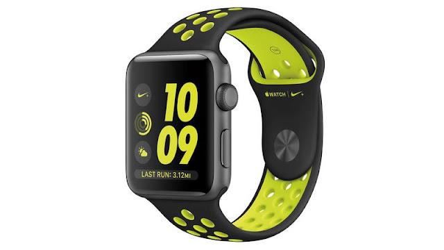 O Apple Watch 2, relógio inteligente da Apple, tem data para chegar ao Brasil: 28 de outubro. A fabricante fez o anúncio por meio do site oficial