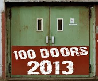 Best game app walkthrough 100 doors 2013 level 26 30 solution for 100 door 2013